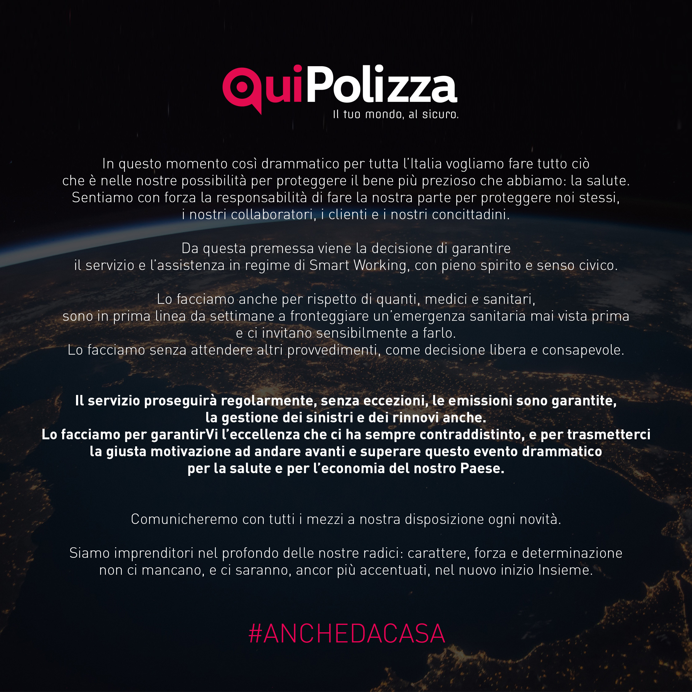 quipolizza-comunicato-1
